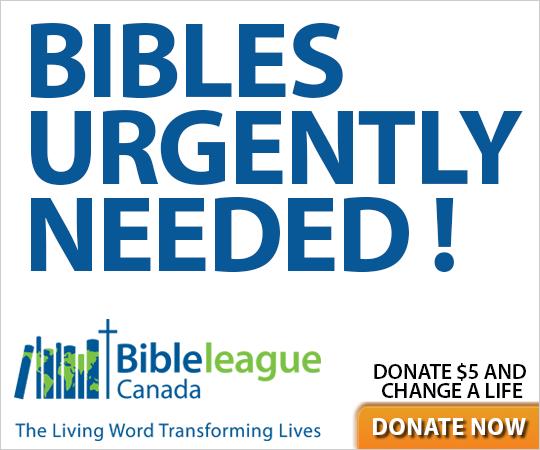 Bible League_Dec-Nov_biblesneeded