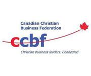 CCBF_TFN