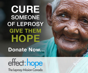 Leprosy_Jul-Sep
