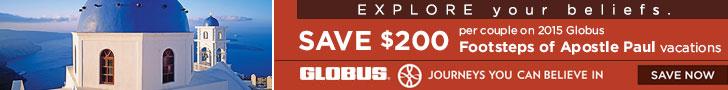 Globus2-June-Dec