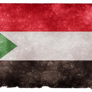 Photo courtesy Nicolas Raymond/Flickr: http://freestock.ca/flags_maps_g80-sudan_grunge_flag_p1122.html