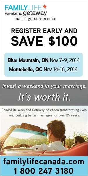 FamilyLife Canada Oct2014