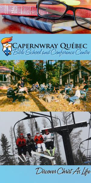 capernwrayquebec.ca