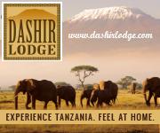 Dashir Lodge Dec 2014