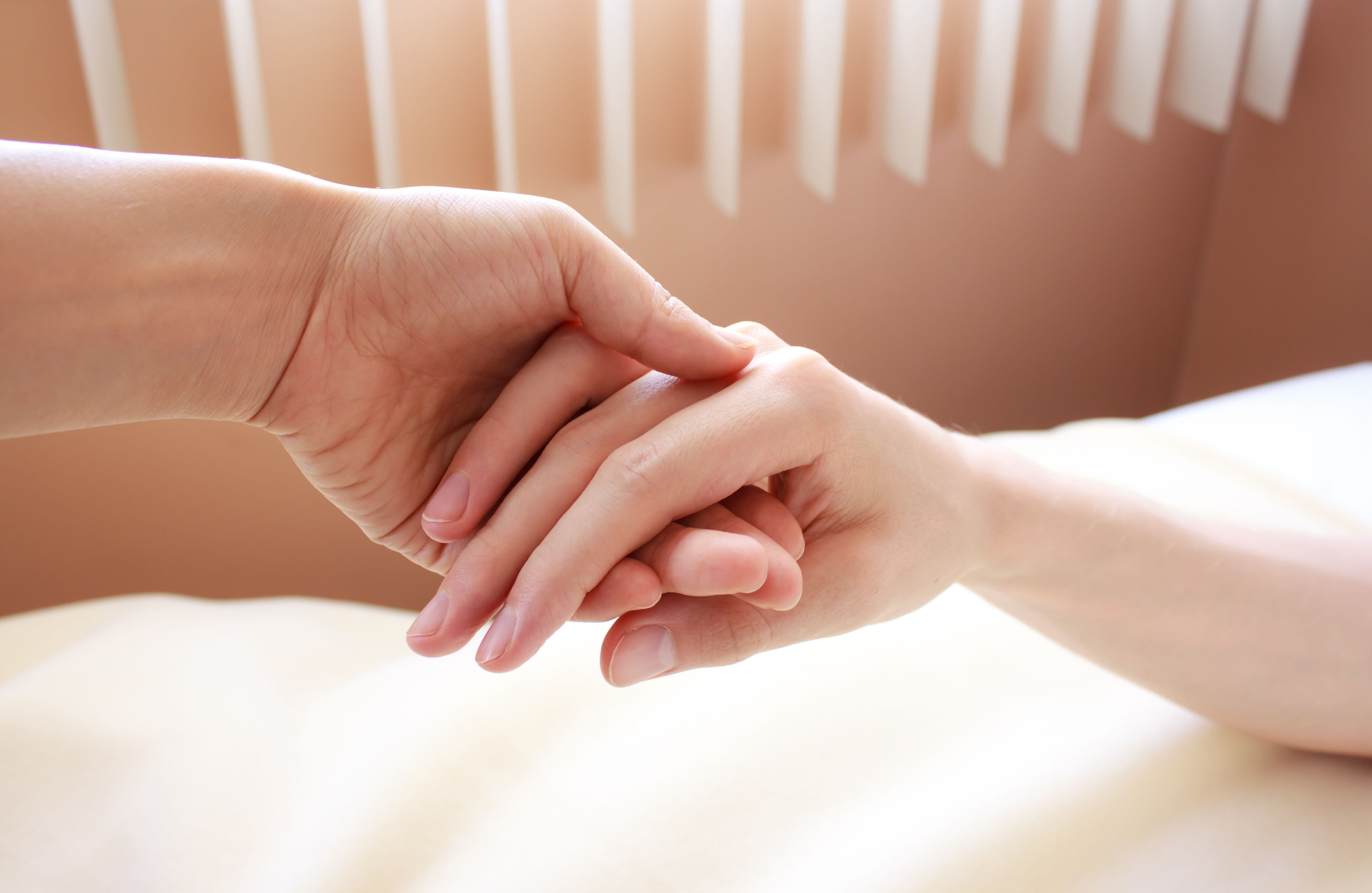 Сонник руки во сне, к чему снятся руки. Толкование 96