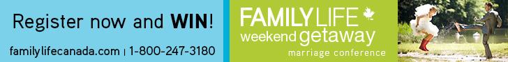 FamilyLifeCanada Apr30 2015