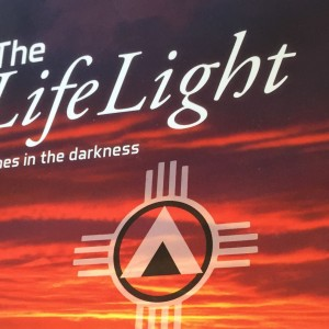 After four years of planning, LifeLight has printed 30,000 of the First Nations LifeLight New Testaments to be distributed to more than 600 aboriginal communities in Canada.