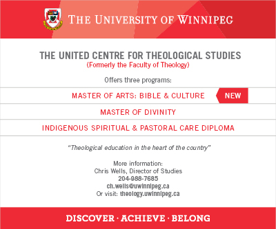 UofWTheologyFaculty June4-2015